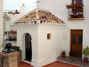 Monumentos-ermita-cayetano