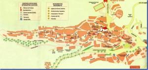 mapasayalonga2