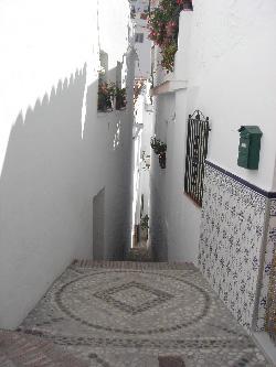 Monumentos-callejon-alcuza