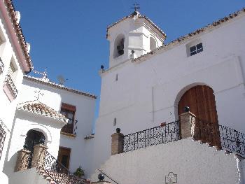 Monumentos-santa-catalina