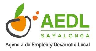 aedl_logo