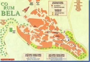 mapacorumbela2