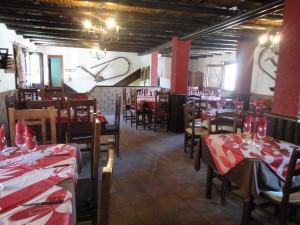 restaurante-casa-mari