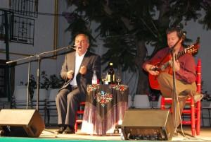 FlamencoSayalonga
