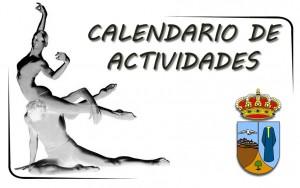 calendario-actividades