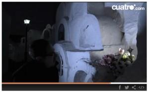 cementerio-sayalonga-3