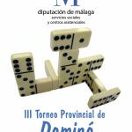 cartel III domino