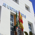 Ayuntamiento de Sayalonga